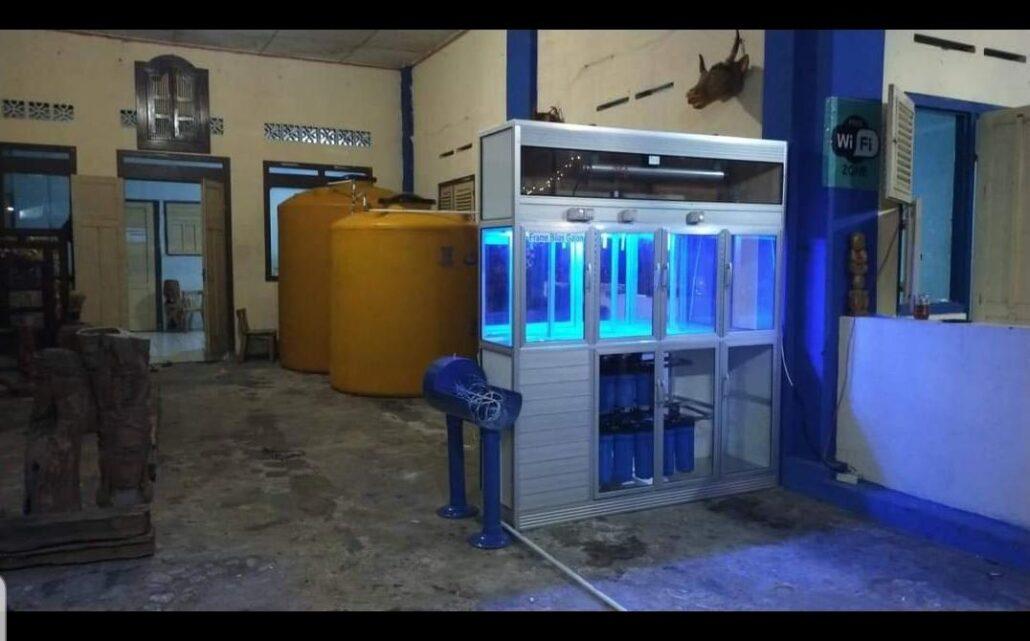 Depot-Air-Minum-Reverse-Osmosis